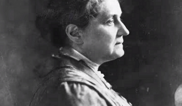 biography of jane addams an activist Biography born in cedarville, illinois, jane addams was the eighth of nine children born into a prosperous, loving family [1] although she was the eighth child, three of her siblings died in infancy, leaving only six to mature.