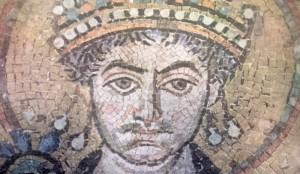 5 Major Accomplishments of Justinian