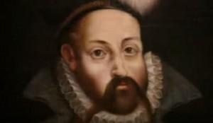 5 Major Accomplishments of Tycho Brahe