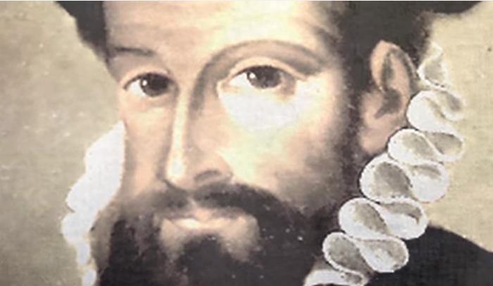 6 major accomplishments of francisco pizarro hrf
