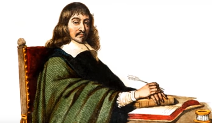6 Major Accomplishments of Rene Descartes