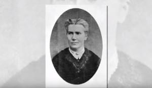 8 Major Accomplishments of Elizabeth Blackwell