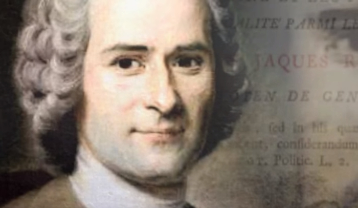 10 major accomplishments of jean jacques rousseau