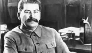 10 Major Accomplishments of Joseph Stalin