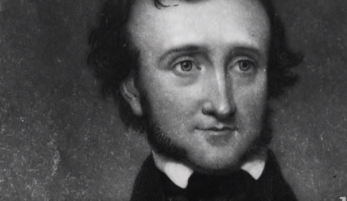3 Major Accomplishments of Edgar Allan Poe