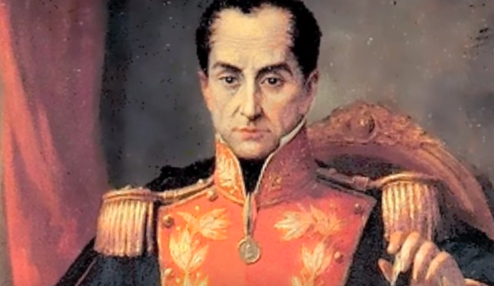 3 Major Accomplishments of Simon Bolivar