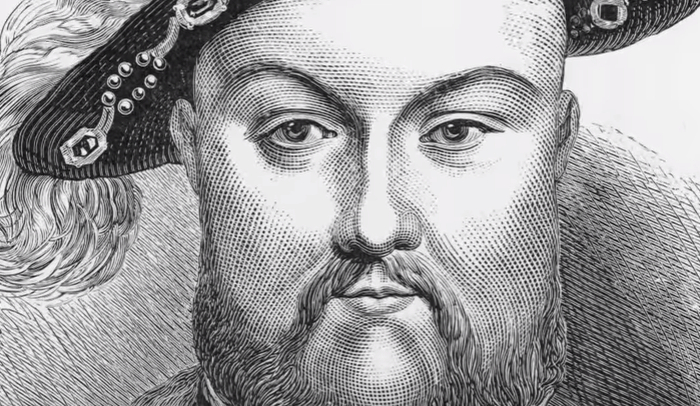 4 Major Accomplishments of Henry VIII