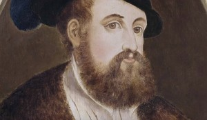4 Major Accomplishments of Hernando Cortes