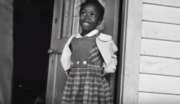 5 Major Accomplishments of Ruby Bridges