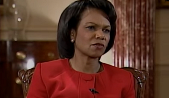 6 Major Accomplishments of Condoleezza Rice