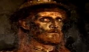 6 Major Accomplishments of Ivan The Terrible