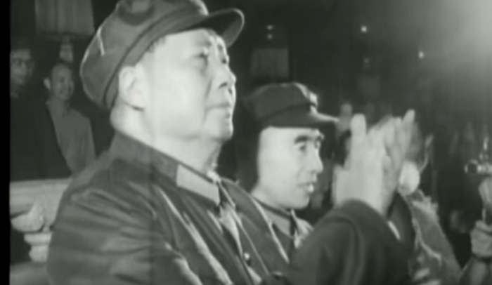 10 Major Accomplishments of Mao Zedong