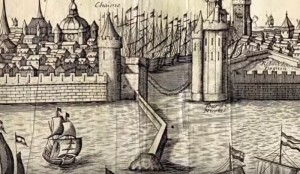 10 Major Accomplishments of Samuel de Champlain