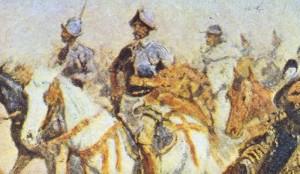 3 Major Accomplishments of Francisco Coronado