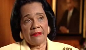 4 Major Accomplishments of Coretta Scott King