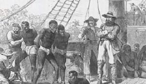 4 Major Accomplishments of Henry the Navigator