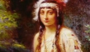 4 Major Accomplishments of Pocahontas