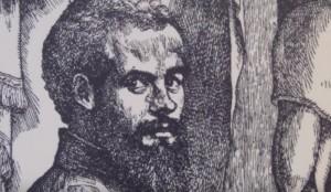 5 Major Accomplishments of Andreas Vesalius