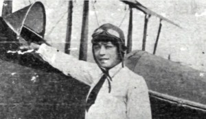 5 Major Accomplishments of Bessie Coleman