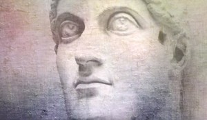 5 Major Accomplishments of Constantine the Great