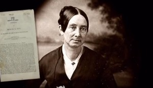 5 Major Accomplishments of Dorothea Dix