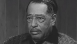 5 Major Accomplishments of Duke Ellington