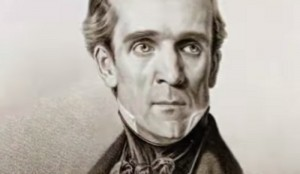 5 Major Accomplishments of James Polk