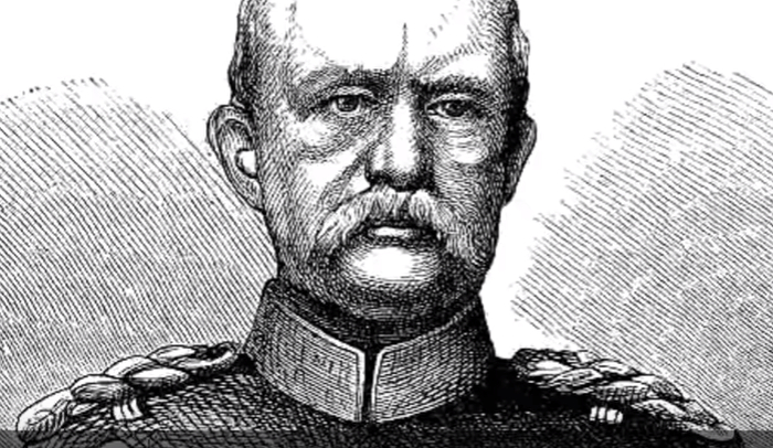 5 Major Accomplishments of Otto Von Bismarck