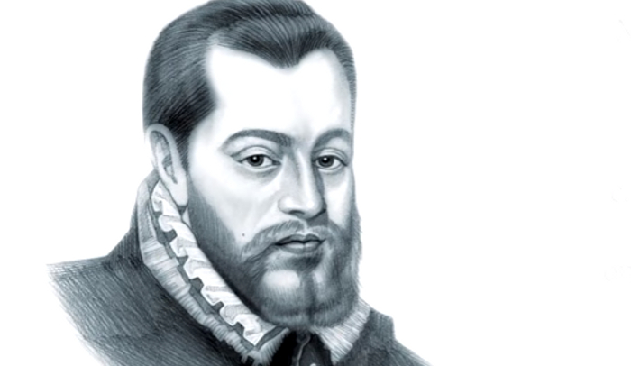 5 Major Accomplishments of Philip II