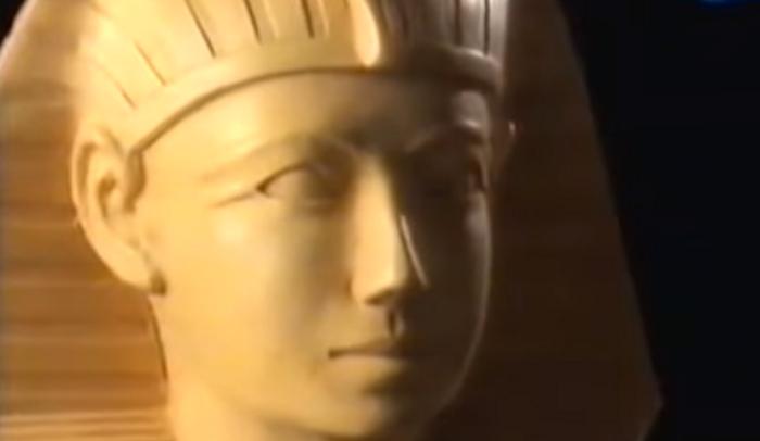 5 Major Accomplishments of Queen Hatshepsut