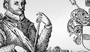 5 Major Accomplishments of Sir Francis Drake