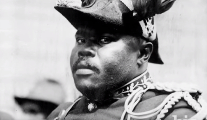 6 Major Accomplishments of Marcus Garvey
