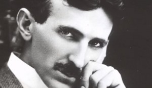 7 Major Accomplishments of Nikola Tesla