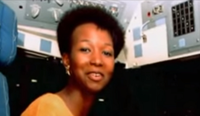 8 Major Accomplishments of Mae Jemison