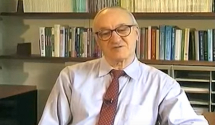 albert-banduras-social-learning-theory-of-1977