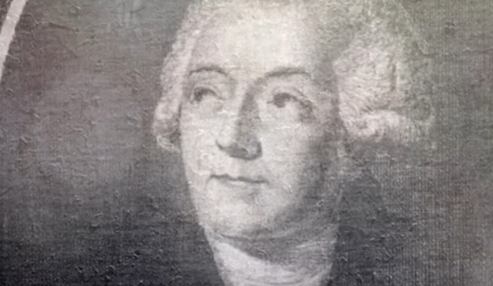 antoine-lavoisier-and-the-atomic-theory