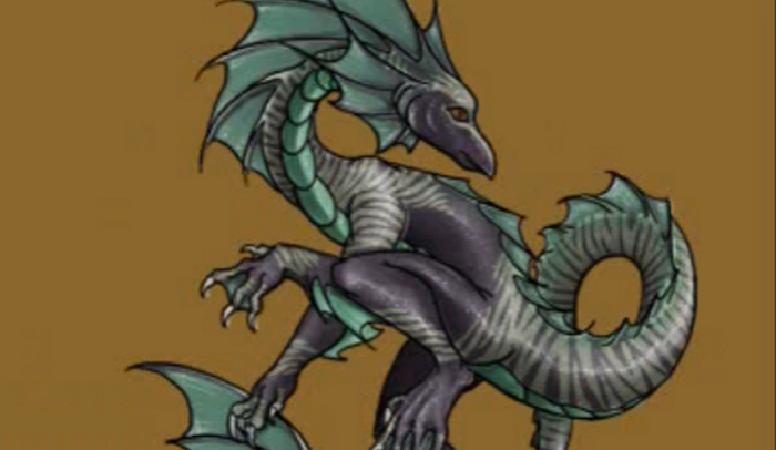 explanation-of-the-draconis-theory