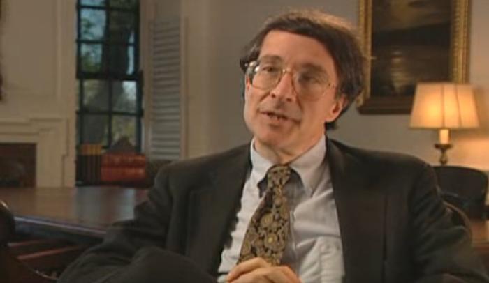 Howard Gardner 39 S Theory Of Multiple Intelligences