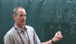 Coalescent Theory Explained
