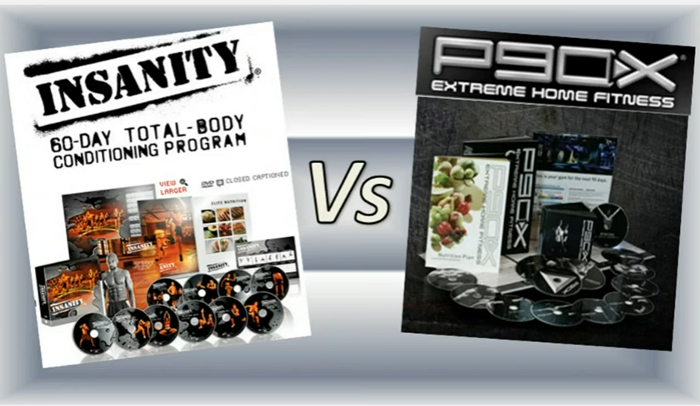 difference-between-insanity-and-p90x