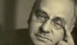 Alfred Adler's Personality Theory Explained