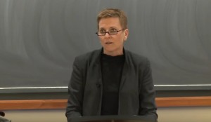 Bell Hooks Feminist Theory Explained