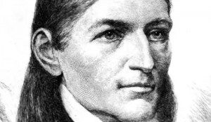Friedrich Froebel's Theory of Education Explained