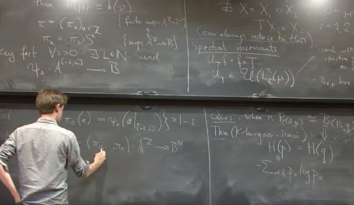geometric-measure-theory-explained