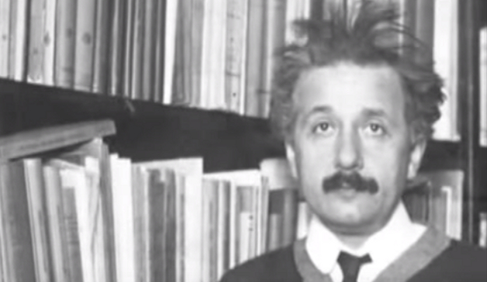 einstein-theory-of-relativity-simplified-explained