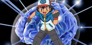 Ash-Ketchum-Theory-Explained