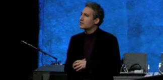 Brian-Greene-String-Theory-Explained