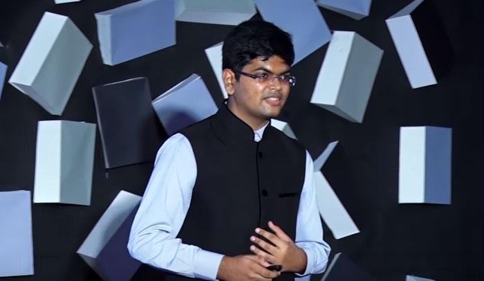 Carnatic-Music-Theory-Explained