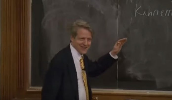 Cumulative-Prospect-Theory-Explained