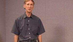 Impulse Momentum Theory Explained